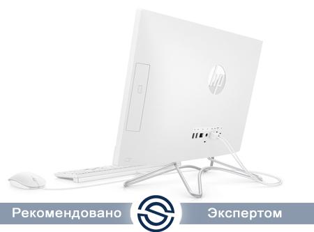 Моноблок HP 3VA39EA