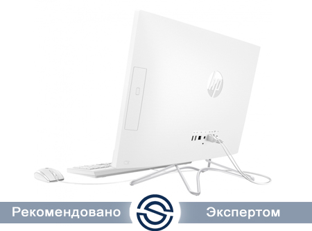 Моноблок HP 3VA40EA