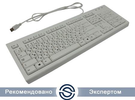 Моноблок HP 3VA52EA