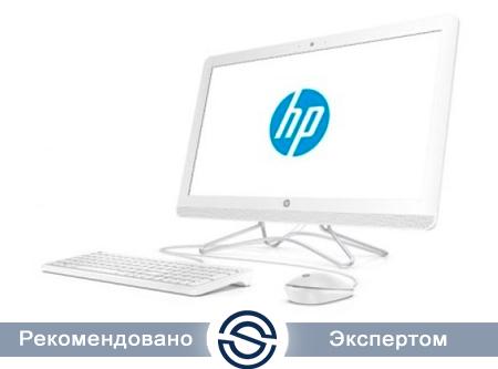 Моноблок HP 3VA58EA