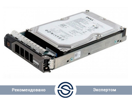 HDD Dell 400-21306