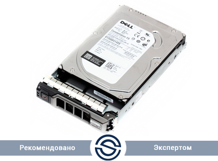 HDD Dell 400-ACRS