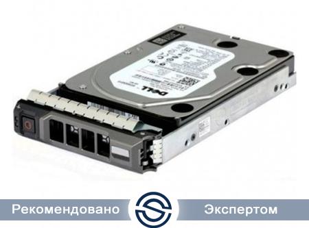 HDD Dell 400-AEGC