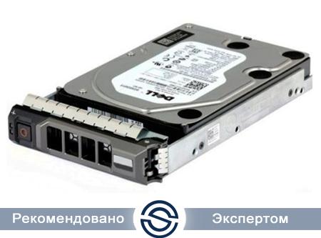 HDD Dell 400-AJOU