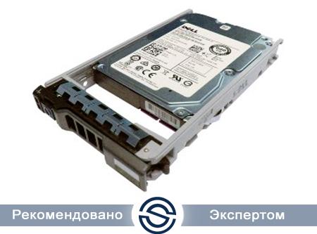 HDD Dell 400-AJPP