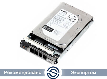 HDD Dell 400-AJRK