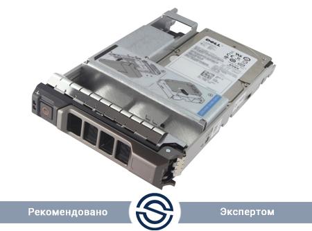 HDD Dell 400-AJRM