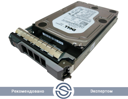 HDD Dell 400-AJRR
