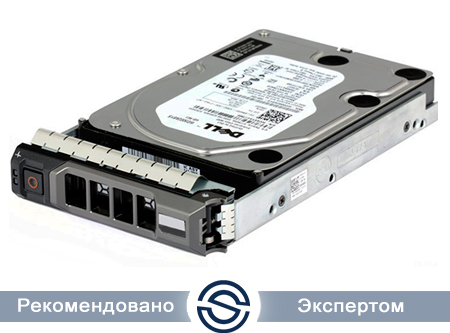 HDD Dell 400-AJSB