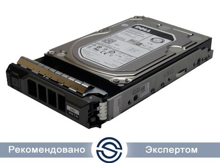 HDD Dell 400-AMPD