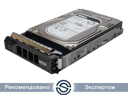 HDD Dell 400-AMPG