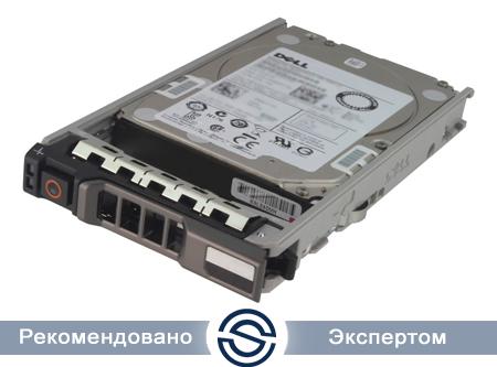 HDD Dell 400-AMTT