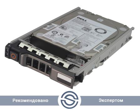 HDD Dell 400-AMUQ