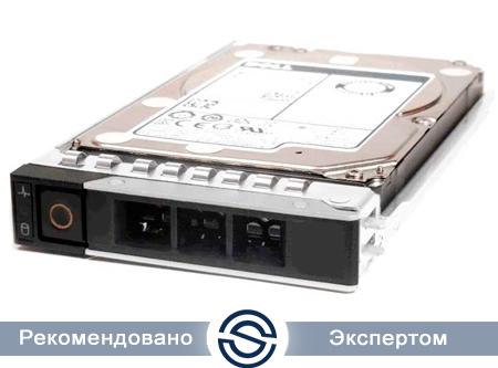 HDD Dell 400-AUNQ