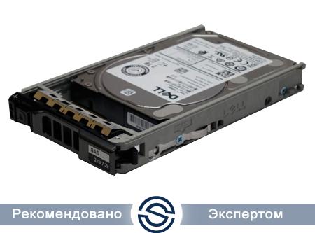 HDD Dell 400-AUWC