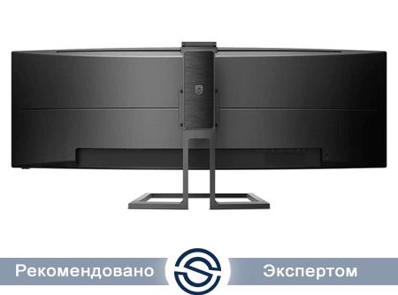 Монитор Philips 499P9H/00