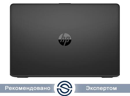 Ноутбук HP 4UT93EA