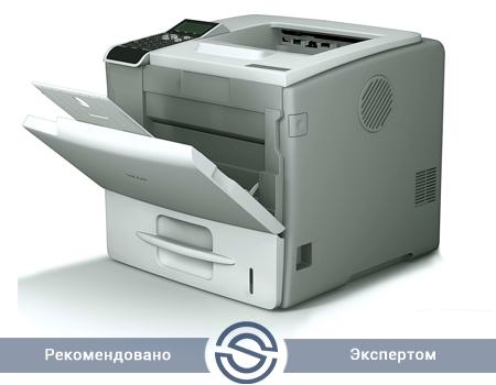 Принтер Ricoh 5210DN