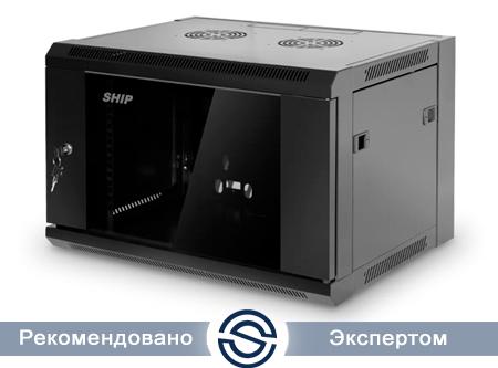 Серверный шкаф Ship 5406.01.100