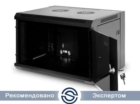 Серверный шкаф Ship 5415.01.100