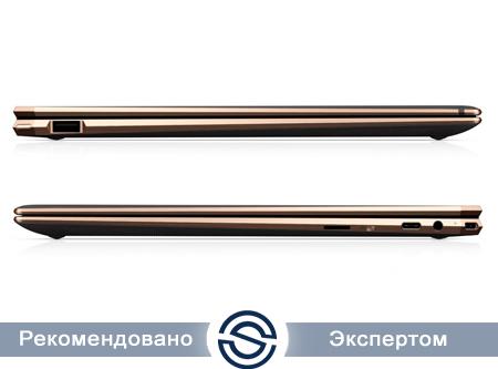 Ноутбук HP 5ML29EA