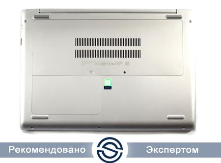 Ноутбук HP 5PP83EA