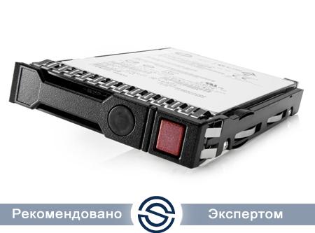 HDD HP 652564-TV1