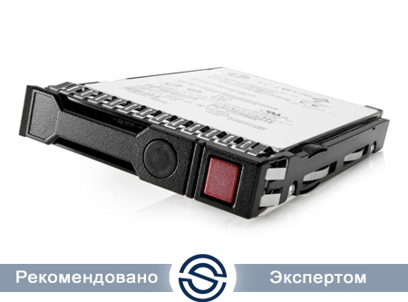 HDD HP 652583-B21
