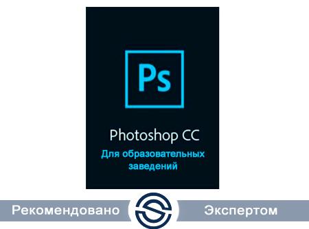 ПО Adobe 65272493BB01A12