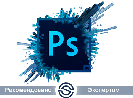 Adobe Photoshop CC for Teams Named EDU Multiple Platforms Multi European Languages New Subscription 12 months (65272493BB01A12)