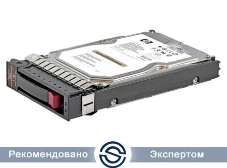 HDD HP 652753-B21