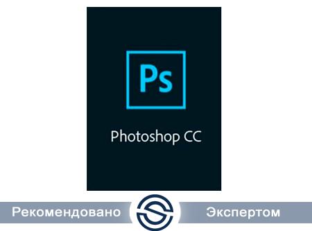 ПО Adobe 65297615BA01A12