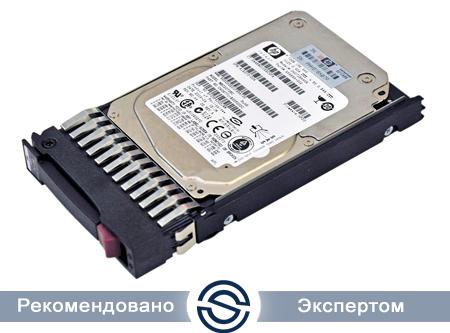 HDD HP 655708-B21