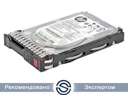 HDD HP 655710-B21