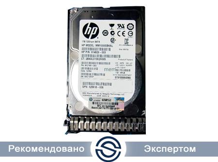HDD 2,5