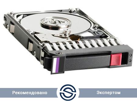 HDD HP 658071-B21