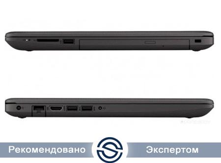 Ноутбук HP 6BP07EA