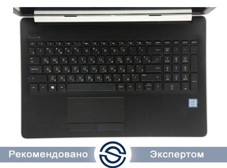 Ноутбук HP 6ND63EA