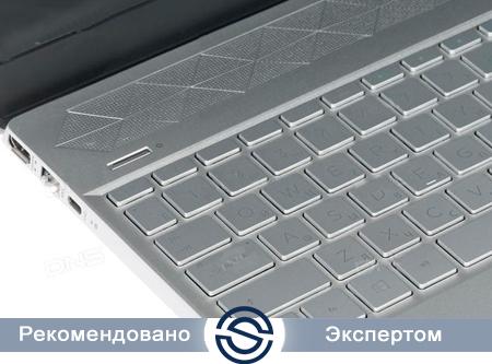 Ноутбук HP 6PS02EA