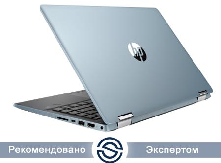 Ноутбук HP 6PS36EA