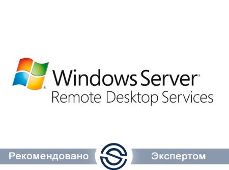 ПО Microsoft 6VC-03767