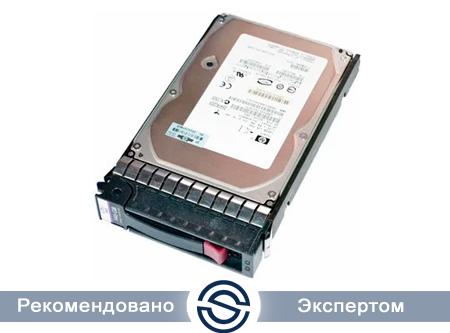 HDD HP 765253-B21