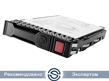 HDD HP 765466-B21