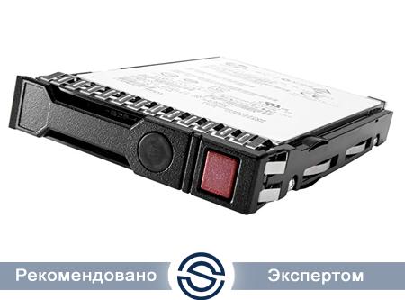 HDD HP 781516-B21