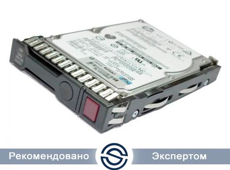 HDD HP 785067-B21