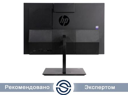 Моноблок HP 7EM63EA