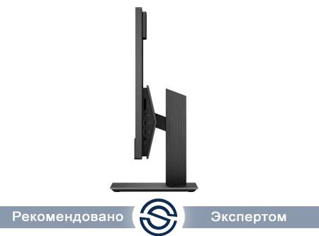 Моноблок HP 7EM66EA