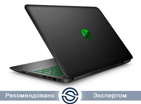 Ноутбук HP 7JU14EA