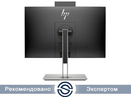 Моноблок HP 7XK55AW