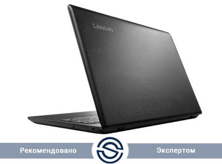 Ноутбук Lenovo 80ST003JRK